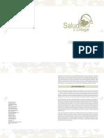 SASH.pdf