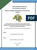 berruvasquez_gustavo.pdf