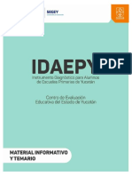 190602_Idaepy