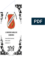CARATULA DE P.F.R.H.docx