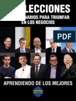 100-Lecciones-De-Millonarios-Para-Triunfar-En-Los.pdf