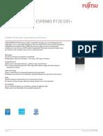 ds-ESPRIMO-P720-E85