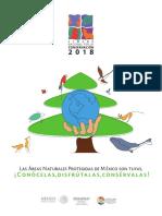 Semana Nacional de la Conservacio¦ün 2018 (Cartel).pdf
