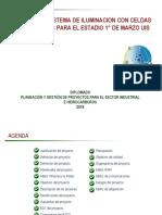 DISEÑO DE UN SISTEMA DE ILUMINACION CON CELDAS FOTOVOLTAICAS.pptx