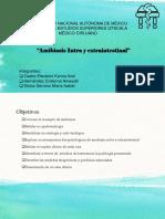 CTO 9ed - Cardiologia