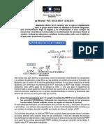 Control bioquimica 3