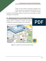 chapitre IV                                     Dimensionnement d.pdf