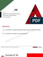 Seguimiento_cierre.pdf