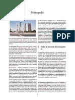 317828257-Monopolio.pdf