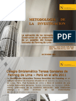 Metodol.ogia de Investigacion (Diciembre 2015)