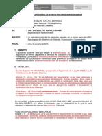 Informe Tecnico Estandariz Iveco