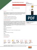 N2XY_0_6_1_kV_240_mm2