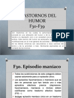 TRASTORNOS DEL HUMOR.pptx