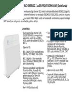 Guia-modem Huawei HG659