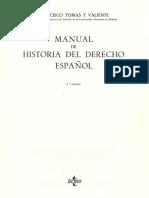 TomasyValienteEntreAbsolutismoYPactismo.pdf