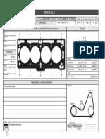 torque renault.pdf
