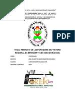 RESUMEN DE PONENCIA FOREIC.docx