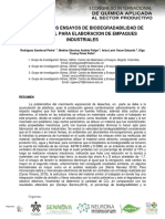 ARTICULO FINAL CONGRESO INTERNACIONAL DE QUIMICA.docx
