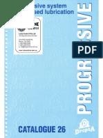 Dropsa-26-Series-Catalog-Blue-Book-Complete.pdf