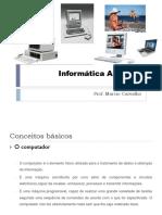 01InformaticaAplicada_200618