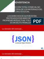 JSON_REST