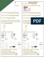 1- Revisao Prova de Mat 1 Bi 2019 Gabarito