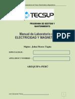 Guia de ElectricidadA y Magnetismo_-624579087