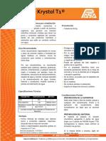 1_PASA_KRYSTOL_T1.pdf