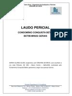 laudo betim industrial.pdf