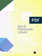 guia hospitalizacion psiquiatria.pdf