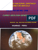 Geologia i Introduccion Civil-1