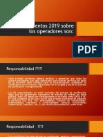 3. lineamientos 2019.pptx