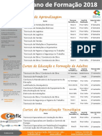 CENFIC Plano de Formação 2018 Vs170927 (A4) (1)