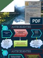 Parámetros_metales (1).pptx