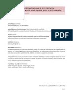 2020-Texto del artículo-7436-1-10-20140210