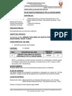 12.-EE.TT. mobiliarios-PICOTANI-2016.docx