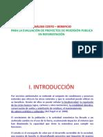 Presentacion_Reforestacion