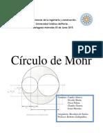 Informe Circulo de Mhor 151024223956 Lva1 App6891 Convertido (1)