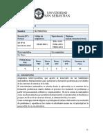 101 Programa MatemAtica DMAE M001 2019[158]