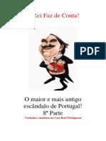 Rei faz de conta 8ª parte.pdf