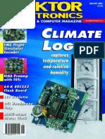 US200401.pdf