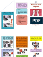 Leaflet Pmr[1]