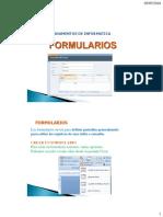 15 Formula Rios