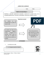 TERCERO BASICO.pdf