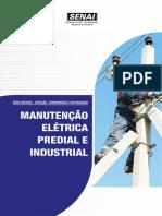 Manutenção Predial e Industrial.pdf