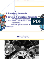 124663181-46600241-Manutencao-Industrial-Aula-01-a-03-10-2-3-ppt