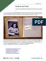 el-holocausto-en-la-mirada-de-ana-frank.pdf
