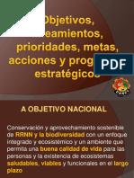 DIAPOS - Politcas Econimicas