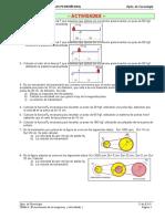 ejercicios de mecanismos.doc