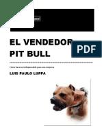 Los Secretos de La Mente Millonaria ( PDF)